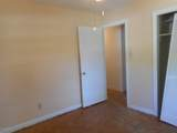 1410 Benfield Avenue - Photo 32