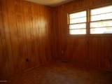 1410 Benfield Avenue - Photo 34