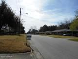 1410 Benfield Avenue - Photo 43