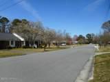 1410 Benfield Avenue - Photo 44