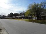 1410 Benfield Avenue - Photo 46