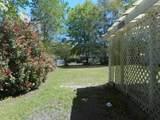 1410 Benfield Avenue - Photo 59