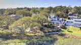 1721 Windward Place - Photo 74