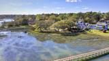 1721 Windward Place - Photo 75