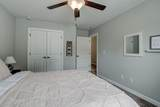 6120 Seagrove Court - Photo 23