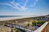 811 Ocean Boulevard - Photo 18