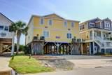 811 Ocean Boulevard - Photo 2
