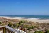 811 Ocean Boulevard - Photo 40