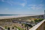 811 Ocean Boulevard - Photo 41
