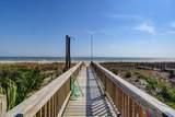 811 Ocean Boulevard - Photo 51