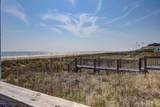811 Ocean Boulevard - Photo 54