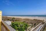 811 Ocean Boulevard - Photo 17