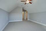1575 Sand Harbor Circle - Photo 16