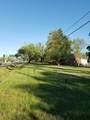 3607 Trent Road - Photo 3