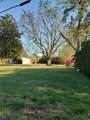 3607 Trent Road - Photo 4