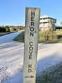 Lot 5b2 Heron Cove Road - Photo 4