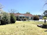 4734 Long Beach Road - Photo 1