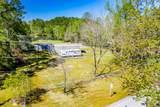 1510 Brices Creek Road - Photo 19