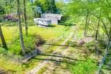 1510 Brices Creek Road - Photo 35