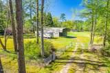 1510 Brices Creek Road - Photo 36