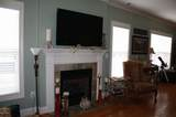 110 Scouts Bend Road - Photo 12