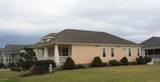 110 Scouts Bend Road - Photo 4