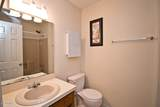 102 Hill Court - Photo 13