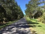 93 Mallard Drive - Photo 2