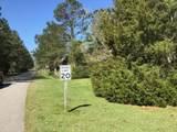 93 Mallard Drive - Photo 3