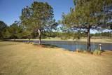 512 Sandpiper Bay Drive - Photo 37