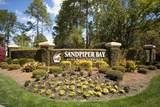 512 Sandpiper Bay Drive - Photo 5