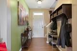 415 Bald Cypress Lane - Photo 3