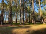 Lot 92 Cypress Landing Trail - Photo 1