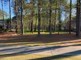 Lot 92 Cypress Landing Trail - Photo 5