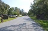 3087 Pine Hill Drive - Photo 21
