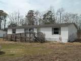 2376 Colonial Road - Photo 1