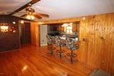 5030 Trappers Road - Photo 3