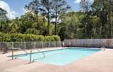8009 Sweetgrass Court - Photo 23