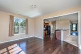 8045 Footpath Road - Photo 12