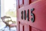 8045 Footpath Road - Photo 32