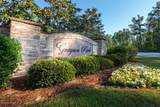 8045 Footpath Road - Photo 45
