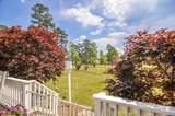 108 Ridge Road - Photo 66