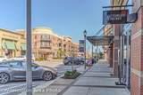 8643 Lanvale Forest Drive - Photo 15