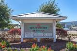 8643 Lanvale Forest Drive - Photo 5