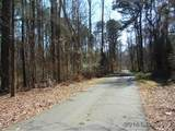 0 Mill Run Road - Photo 12