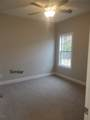 182 Twining Rose Lane - Photo 15