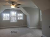 182 Twining Rose Lane - Photo 22