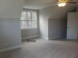 182 Twining Rose Lane - Photo 23