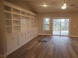 182 Twining Rose Lane - Photo 3