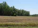 4930 Swamp Fox Highway - Photo 1